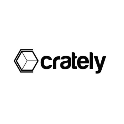CRATELY