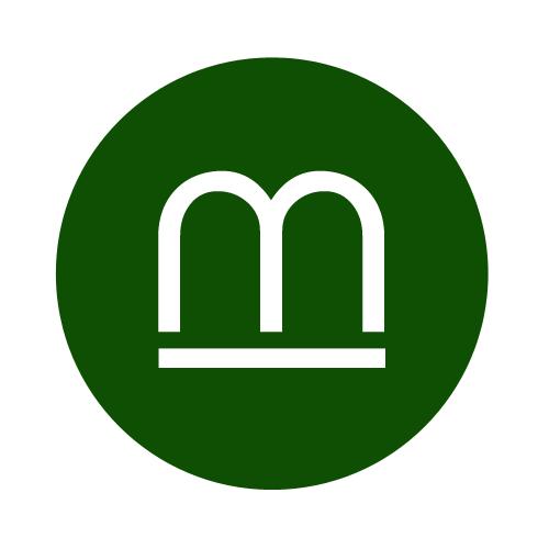 Mustbuys.com