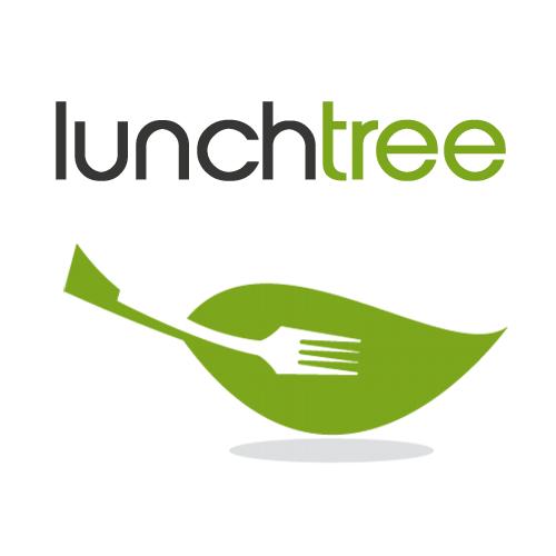 Food Startup logos