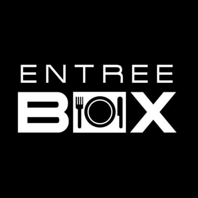 ENTREEBOX