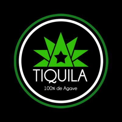 Tequila brand names for sale