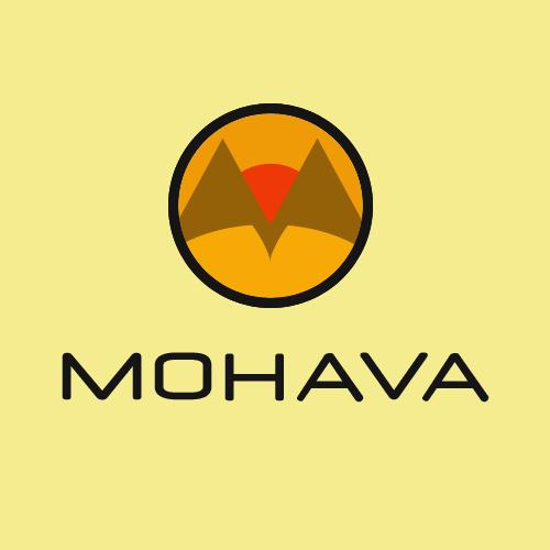 MOHAVA
