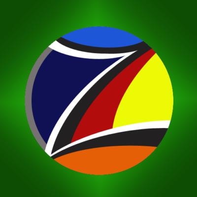 Zootball logo