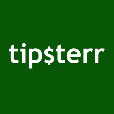 Tipsterr