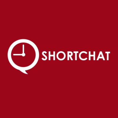 Chat logos