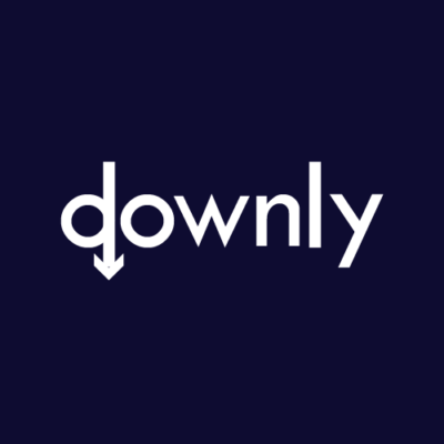 DOWNLY