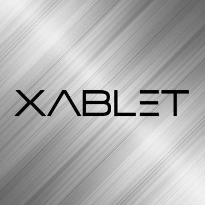 Tablet names for sale