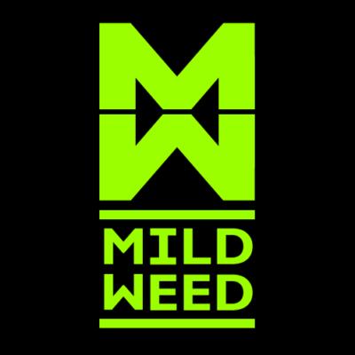Best WEED Logos
