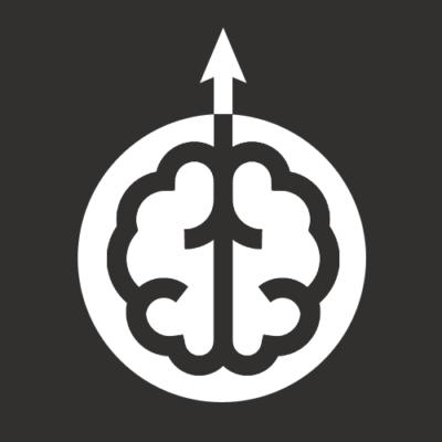 cool new startup logos