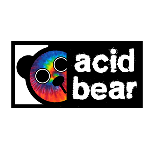 ACID BEAR