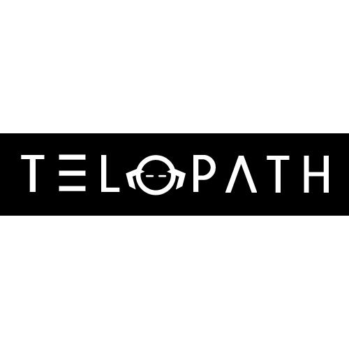 Telepathic logo