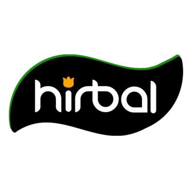 new herbal brands