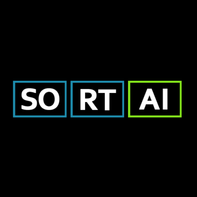 AI logos