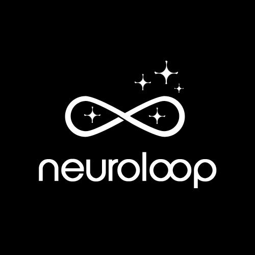 Neuro logos