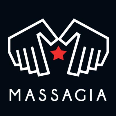 Best new logos 2018