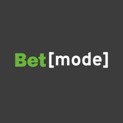 Betting logos for sale