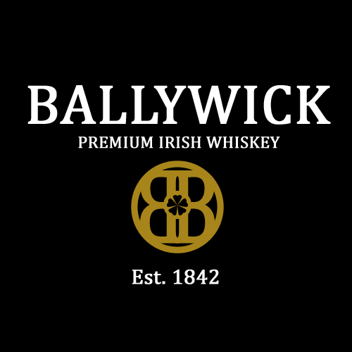 Irish names for sale