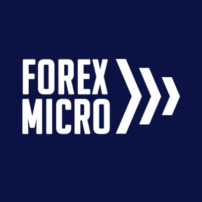 Forex Micro Accounts