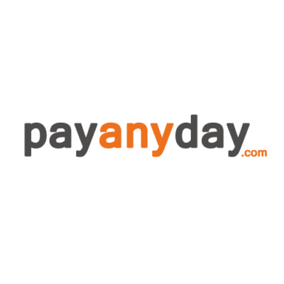 Pay domain names for sale