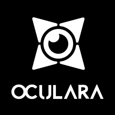 Ocular business names for sale