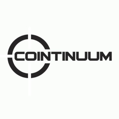 Coin company names
