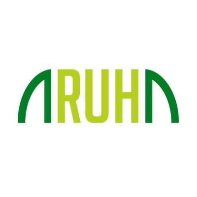 fresh food logos