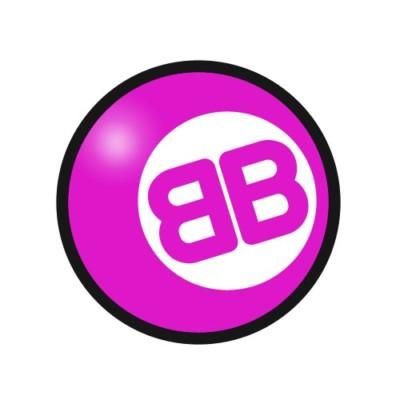 Bingo logos