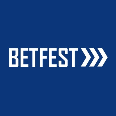 Betfest name for sale