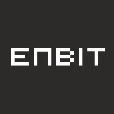 Enbit logo