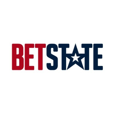 USA Sports Betting names for sale