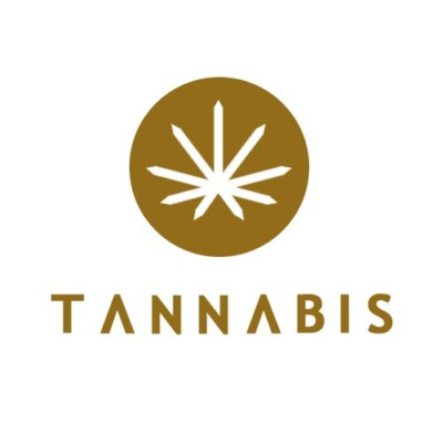 TANNABIS For Sale