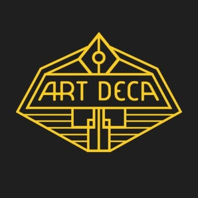 ARTDECA.COM FOR SALE