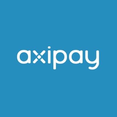AXIPAY.COM FOR SALE