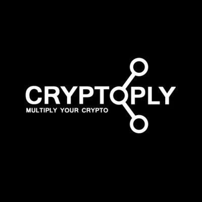 CRYPTO NAMES FOR SALE