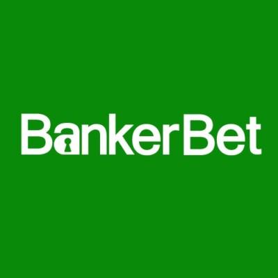 BANKER BET