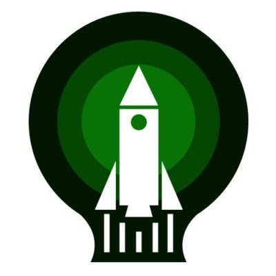 LAUNCHGROW.COM FOR SALE