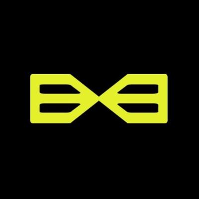 BXB Logo