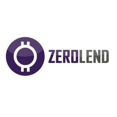 ZERO LENDERS