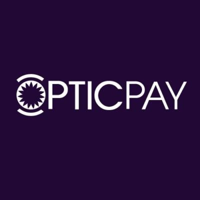 Optic logos