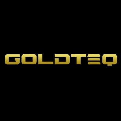 Gold Business Names For Sale