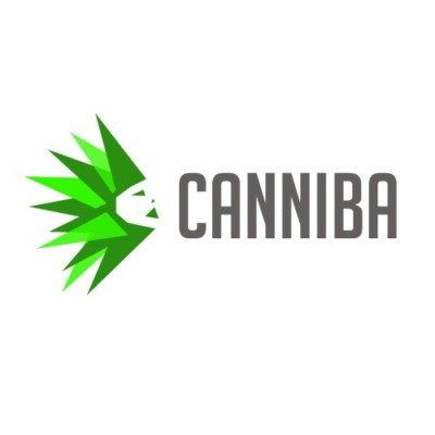 Cannabis brand names for sale