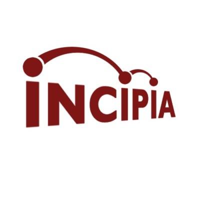 incipia logo
